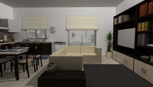 Accademia moda design corso di arredatore d 39 interni for Corso arredatore
